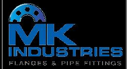 MK industries